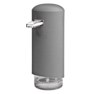 Better Living 70230 Foam Soap Dispenser, Gray
