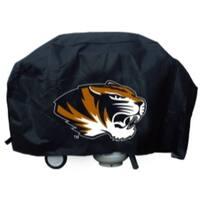 Missouri Tigers Grill Cover Economy