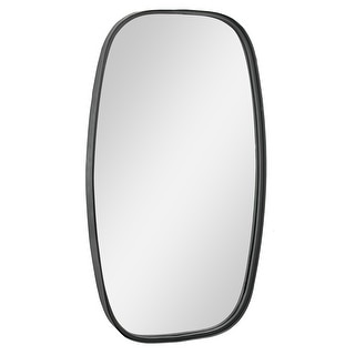 """Link to Horizontal/Vertical Rectangle Hanging Wall Mirror (31"""" x 18"""") Similar Items in Mirrors"""