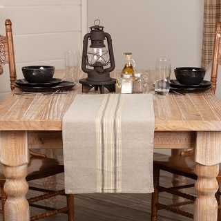 Link to Sawyer Mill Runner Similar Items in Table Linens & Decor