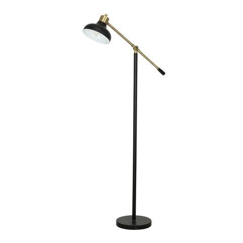Counter Balance Floor Lamp