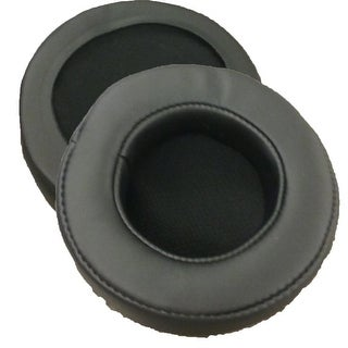 Replacement Ear Pads for LyxPro HAS-30 - Leather
