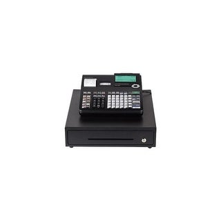"""Casio Thermal Printer Cash Register Cash Register"""