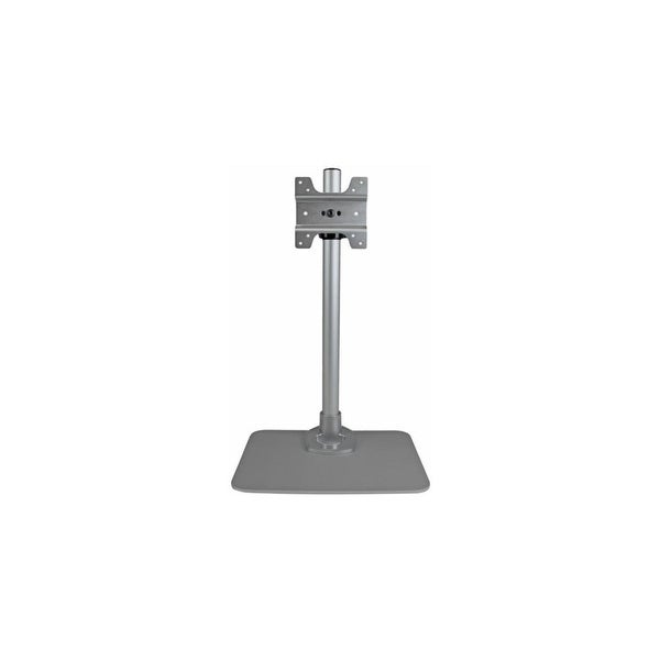 Shop StarTech ARMPIVSTND Monitor Stand Desktop Display Stand With Fascinating Product Display Stands Canada