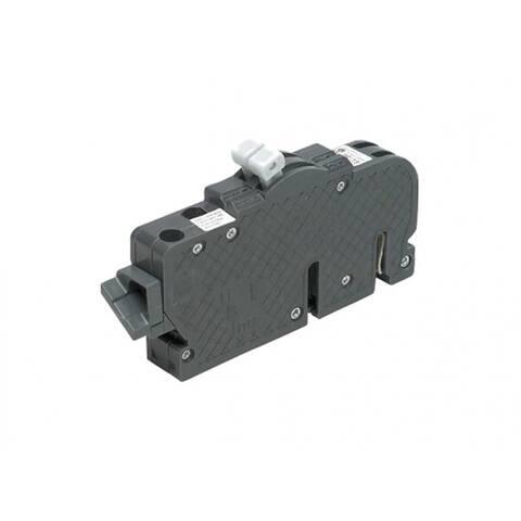 Connecticut Electric VPKUBIZ0230 Double Pole Circuit Breaker for Zinsco, 30 Amp