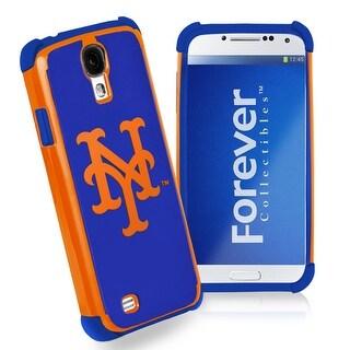 Samsung Galaxy 4 MLB Phone Case New York Mets - multi