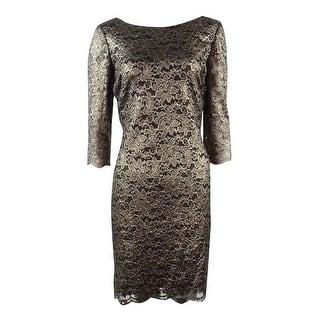 06f88c26e2 Ivanka Trump Dresses