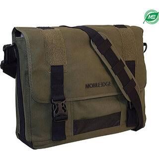 db706419deb3 Unisex Multifunctional Crossbody Canvas Messenger Bag. Quick View