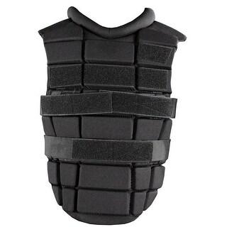 Damascus Upper Body & Shoulder Protector Med DM-DCP2000