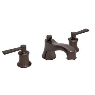 "Mirabelle MIRWSPT800 Pendleton 8"" Widespread Bathroom Faucet"