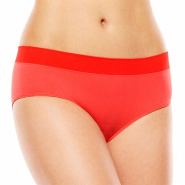 afe0fb5def26 Shop Jockey Women's Underwear Modern Micro Hipster 2027 - On Sale ...