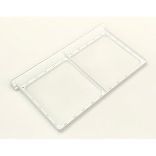 NEW OEM Frigidaire Lint Filter Screen Shipped With MDG436RED, MDG436RED0, MDG436RED1, MDG436REW, MDG436REW0