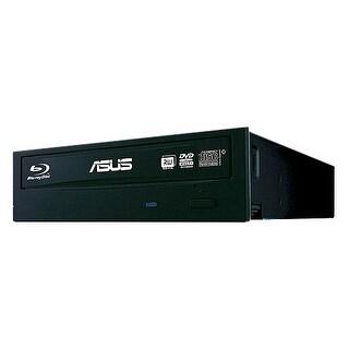 """""""Asus Internal Blu-ray Reader/DVD-Writer Asus BC-12B1ST Internal Blu-ray Reader/DVD-Writer - Bulk Pack -"""