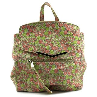 T-Shirt & Jeans 814044STK Backpack Women Synthetic Backpack
