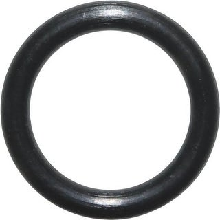 Danco Perfect Match #7 O-Ring 35724B Unit: EACH Contains 5 per case