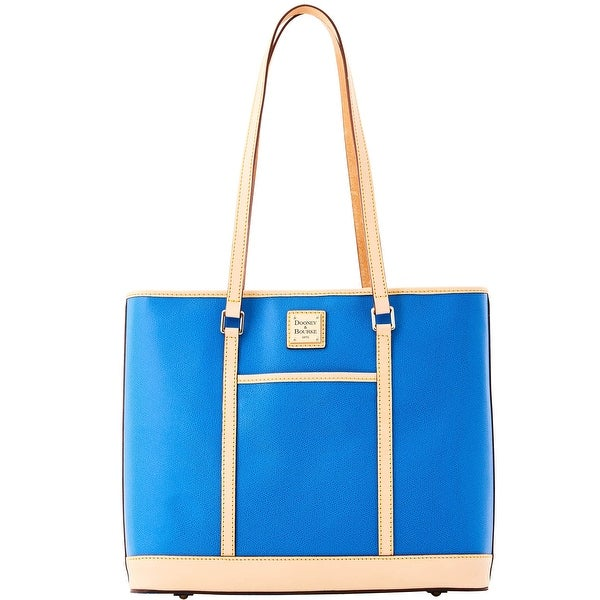 Dooney & Bourke Claremont Cynthia Tote (Introduced by Dooney & Bourke at $298 in Feb 2016)