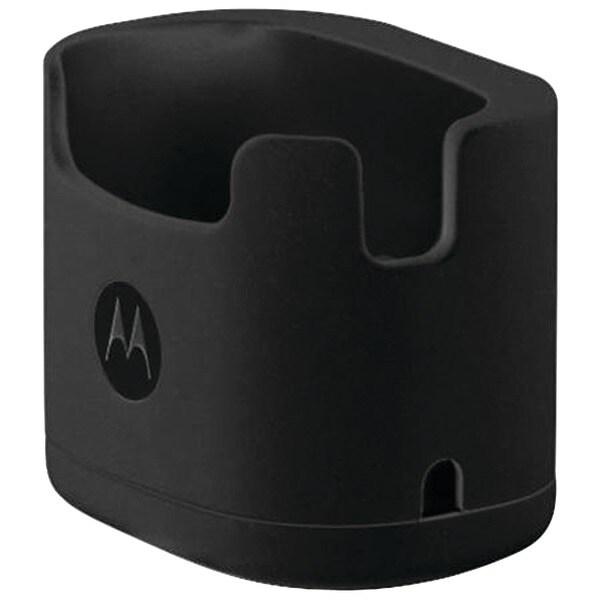 Motorola Pmln7250Ar Talkabout(R) T400 Series Wall/Desk Stand