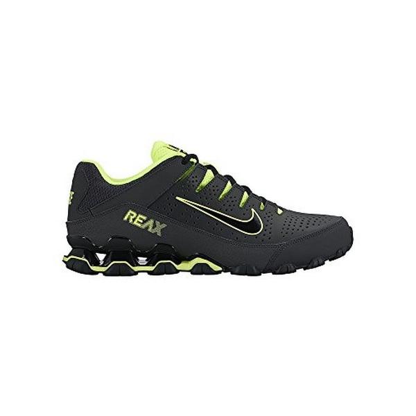 Nike Mens Reax 8 Tr