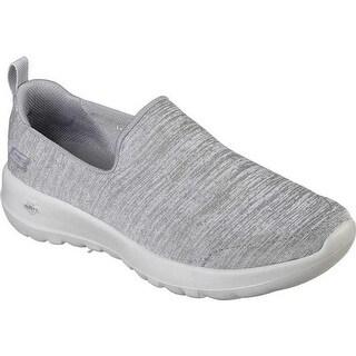 acheter des chaussures de sport en ligne au surstockage notre | notre surstockage meilleur 39442b