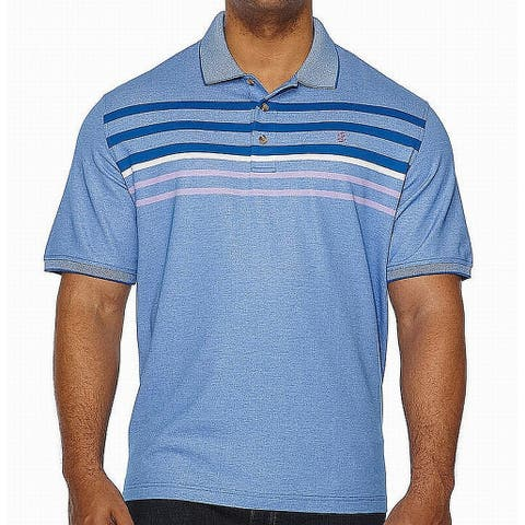 0e03a1d9 Izod Shirts | Find Great Men's Clothing Deals Shopping at Overstock
