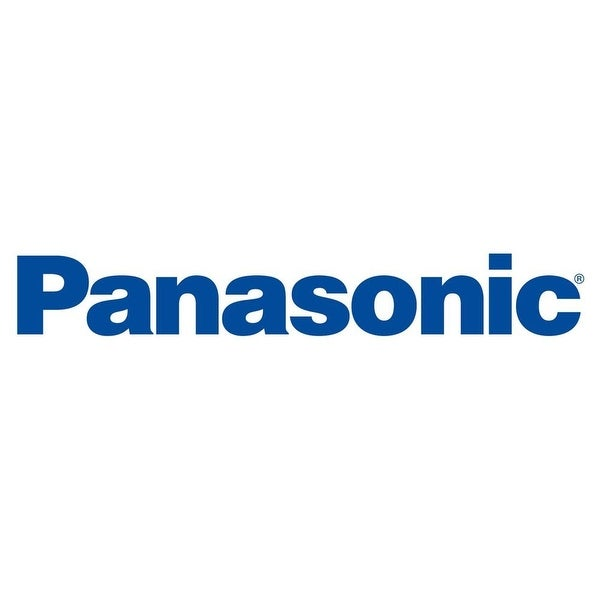 Panasonic Accessories - Cf-Vzsu0qw