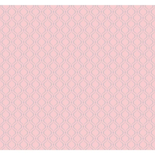 STRAIGHT LINE BORDERS 2 PEEL OFFS RED 3 WIDTHS
