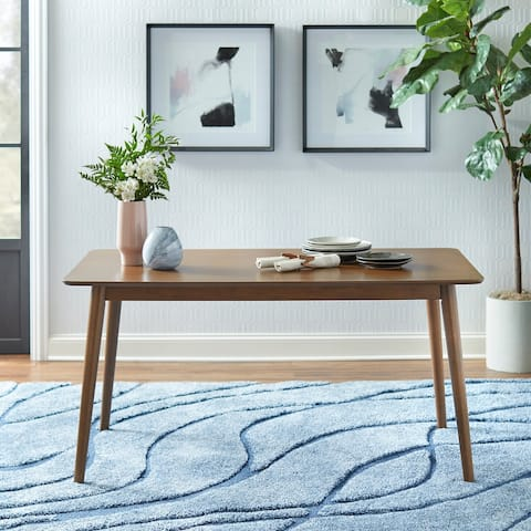 Simple Living Newington Dining Table