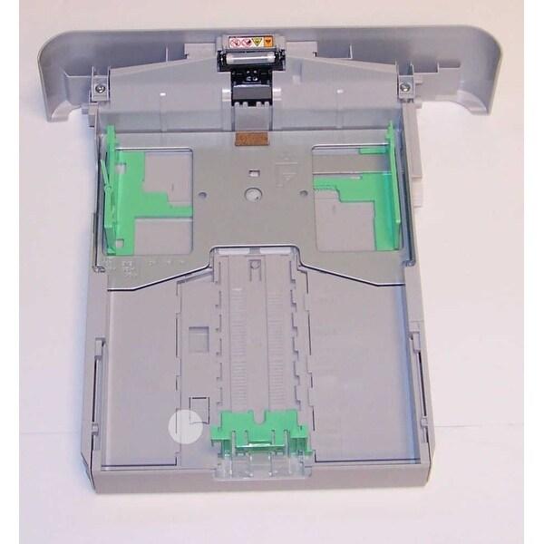 Brother Paper Cassette - MFC7360N, MFC-7360N, MFC-7360N, MFC7860DW, MFC-7860DW