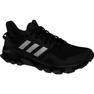 4a3a6572b8a Buy Adidas Men s Sneakers Online at Overstock