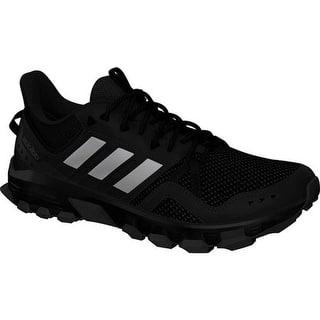 1998215fae932 Quick View.  64.95. adidas Men s Rockadia Trail ...