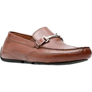 77cdee0328e Buy Clarks Men s Loafers Online at Overstock
