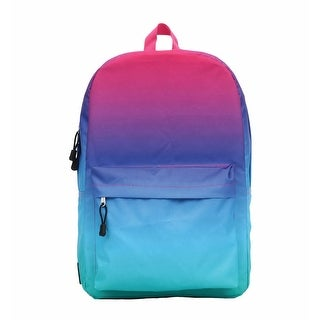 Women's Gradient Backpacks