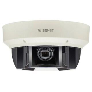 Hanwha Techwin PNM-9080VQ Multi-Directional Camera