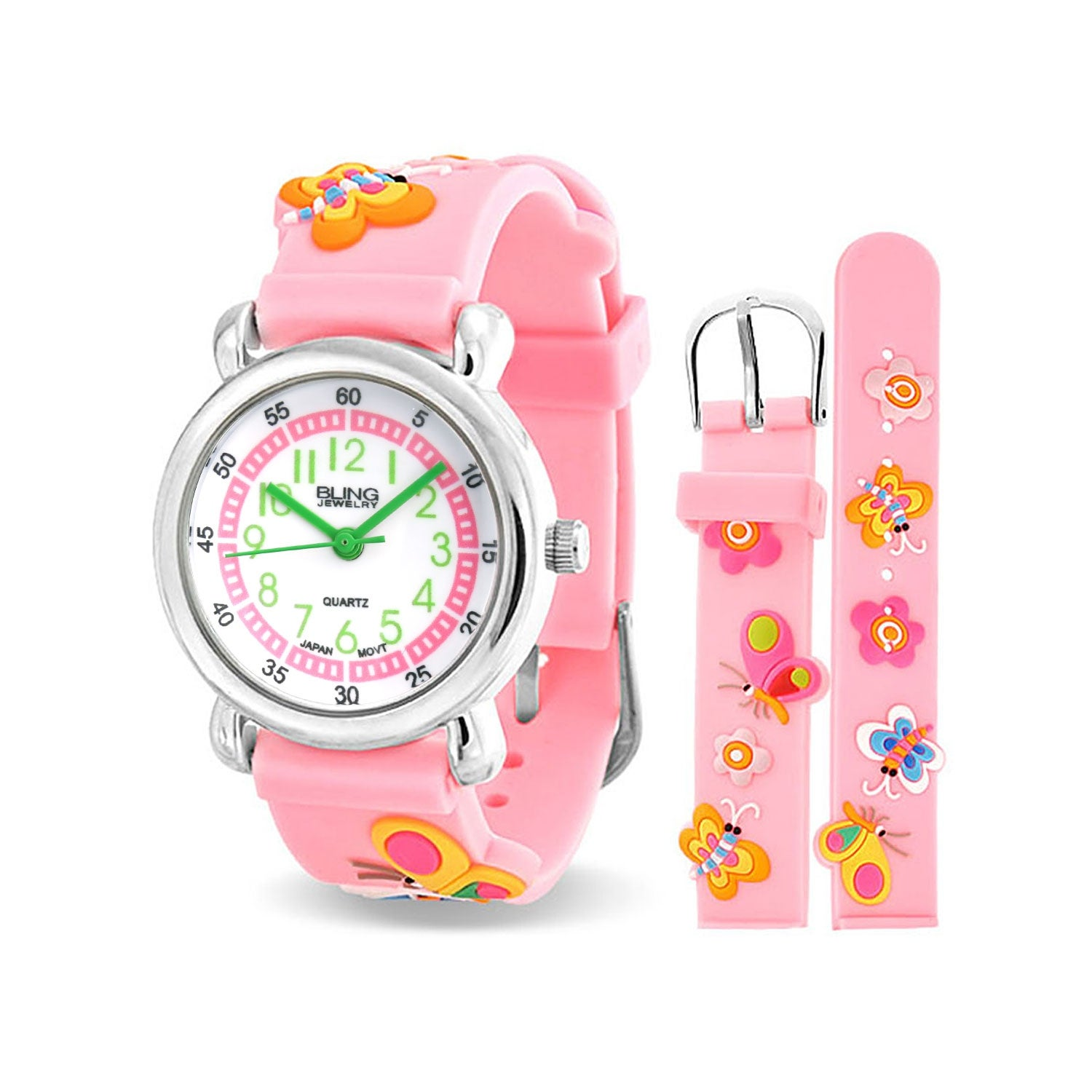 82ce66c3586b Kids  Watches