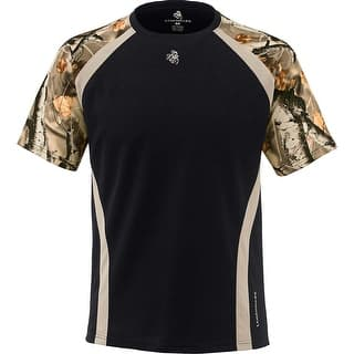 Legendary Whitetails Men's Counter Strike Performance Camo T-Shirt|https://ak1.ostkcdn.com/images/products/is/images/direct/ca3e0e19b31e29be6586458684052d971aaf33aa/Legendary-Whitetails-Men%27s-Counter-Strike-Performance-Camo-T-Shirt.jpg?impolicy=medium