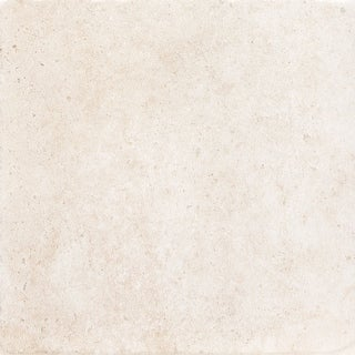 """Emser Tile F43NEWB-0808  Newberry - 7-7/8"""" x 7-7/8"""" Square Floor and Wall Tile - Unpolished Stone Visual"""