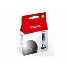 """Canon PGI-35 B Ink Tank INK CARTRIDGE PGI-35 BLACK FOR"""