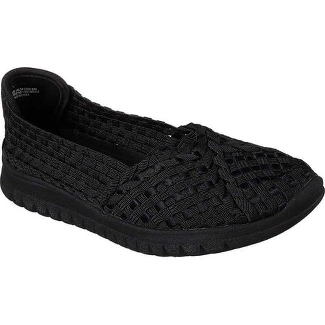 BOBS Pureflex 3 Wonderlove Slip-On Shoe