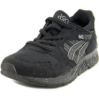 Asics Gel-Lyte V GS Round Toe Synthetic Sneakers
