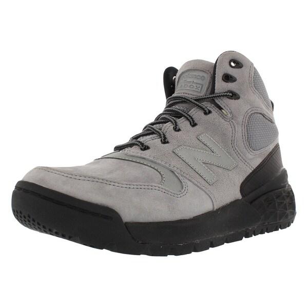 fdaaa6764fd4d ... Men's Shoes; /; Men's Sneakers. New Balance Fresh Foam Paradox Athletic  Men' ...