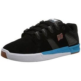 DC Men's Maddo Skate Shoe