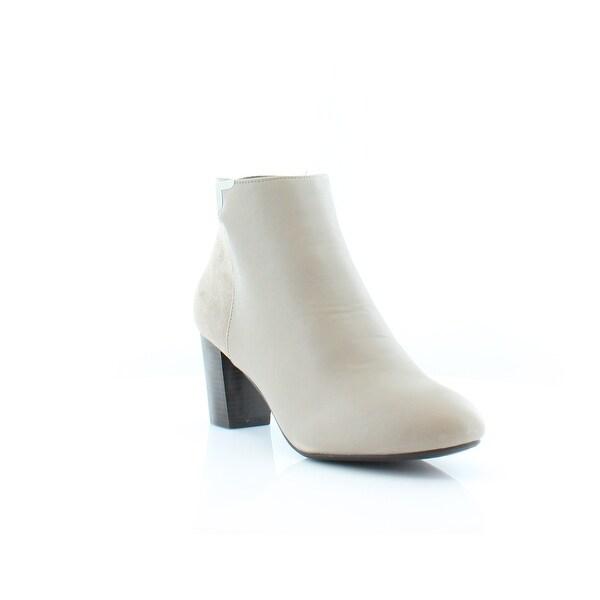 Karen Scott Gahriet Women's Boots Taupe