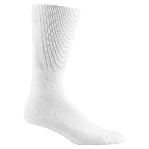 Unisex Adult Wigwam Ultimax Diabetic Strider Pro Socks