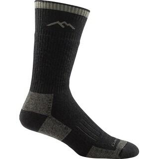 Darn Tough Hunt Boot Sock Cushion - Made in USA! 2011