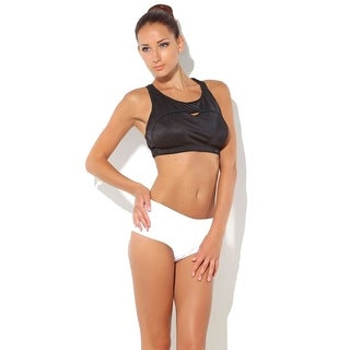 Shock Absorber Cool Max Anti-Bounce Bra Top V518
