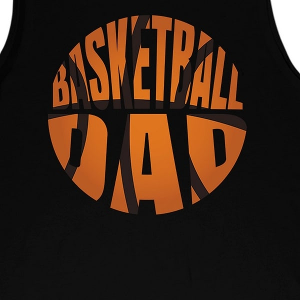 Cool Dad Muscle Shirt