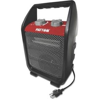 Patton PUH4842M-RM Recirculating Utility Heater