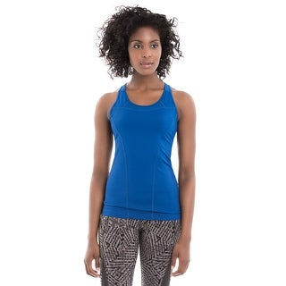 Lole Central Tank Womens Top (5 options available)