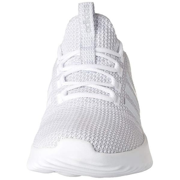 Cloudfoam Ultimate Running Shoe White