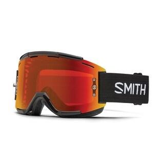 Smith Optics 2017 Adult's Squad MTB Off Road Goggles - SQB1